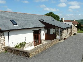 4 bedroom House with Internet Access in Yelland - Yelland vacation rentals