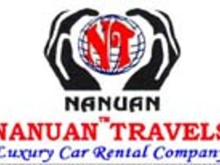 Nanuan Travels - Luxury Car Rental Company - Chandigarh vacation rentals