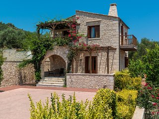 Nice 2 bedroom Villa in Vouves - Vouves vacation rentals