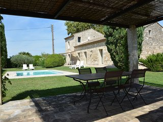 Perfect House with Internet Access and Wireless Internet - Baillargues vacation rentals
