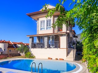 4 Bedroom Private Villa in Hisaronu - Hisaronu vacation rentals