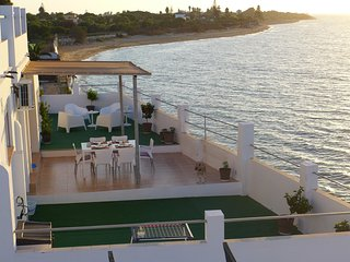Nice Condo with Internet Access and A/C - Chipiona vacation rentals