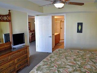 Nice North Myrtle Beach Condo rental with Internet Access - North Myrtle Beach vacation rentals