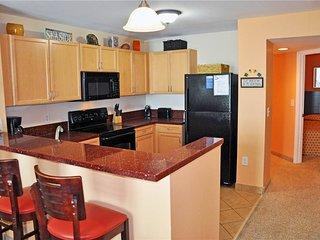 PRINCE RESORT 508 - North Myrtle Beach vacation rentals