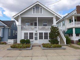 1514 Wesley Ave 1st 8583 - Ocean City vacation rentals