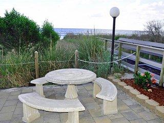 SUMMIT 3C - North Myrtle Beach vacation rentals