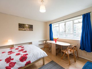 King Apartment 2 - London vacation rentals