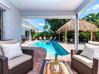 Aqua Vista - Pompano Beach vacation rentals