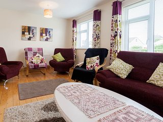Self catering Holiday Home in Portstewart - Portstewart vacation rentals