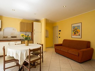 Trivani Via LoDuca - Cefalu vacation rentals