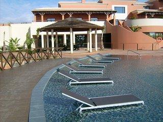 3 Bedroom Luxury Townhouse in Carvoeiro - Carvoeiro vacation rentals
