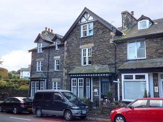 ROTHAY, quality first floor apartment, king-size beds, underfloor heating, in Windermere, Ref 946310 - Windermere vacation rentals