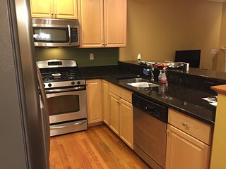 Beautiful home close to Boston - Malden vacation rentals
