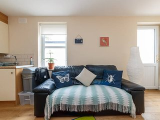 Lovely 2 bedroom Apartment - Dublin vacation rentals