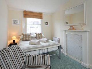 Central Bath Green Park Apartment - Bath vacation rentals
