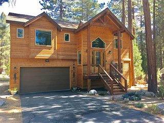 2380 Alice Lake Rd - South Lake Tahoe vacation rentals
