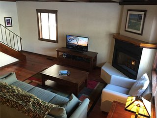 963 Tanglewood - South Lake Tahoe vacation rentals