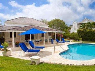 Beautiful 4 Bedroom Villa in Royal Westmoreland - Westmoreland vacation rentals