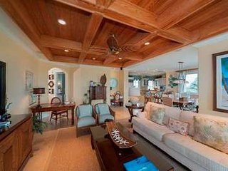 Amazing 3 Bedroom Villa in Great Exuma - Great Exuma vacation rentals