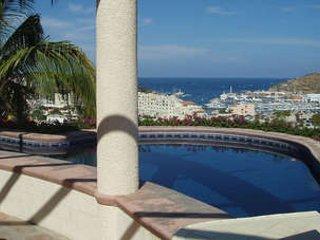 Amazing 3 Bedroom Villa in Cabo San Lucas - Cabo San Lucas vacation rentals