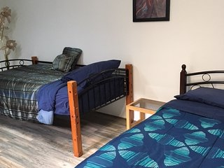 Nice Bed and Breakfast with Internet Access and A/C - Pelham vacation rentals