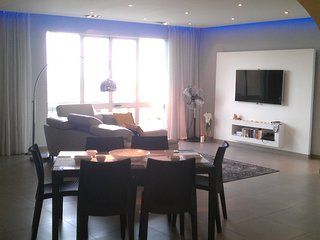 Highly Modern Finished 3 Bedroom Apartment - Nadur vacation rentals