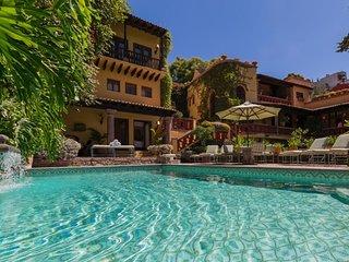 Casa Chorro - San Miguel de Allende vacation rentals