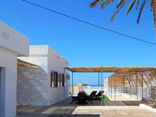 Nice 3 bedroom House in Alcala with Internet Access - Alcala vacation rentals