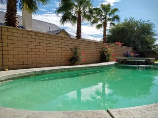 Make Your FB Friends Jealous - Indio vacation rentals