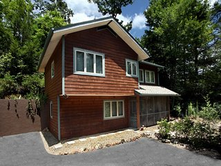 A Taste of Honey - Gatlinburg vacation rentals