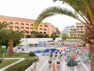 Nice duplex beachfront Las Americas - Playa de las Americas vacation rentals