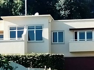 A Little Luxury in the Heart of the City - Tauranga vacation rentals