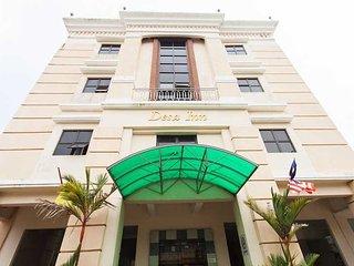 Desa Inn Kuala Pilah - Standard Room - Kuala Pilah vacation rentals