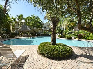 Coral Casita - Key West vacation rentals
