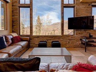 Granita 304 - Telluride vacation rentals