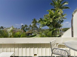 Perfect Apartment with Internet Access and Water Views - Poipu vacation rentals