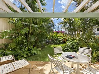 Manualoha 502 - Poipu vacation rentals