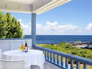 Poipu Sands 419 - Poipu vacation rentals