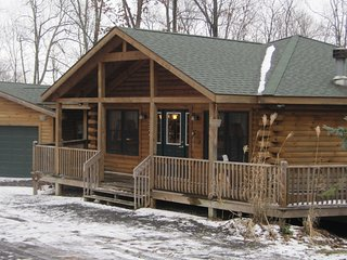 Trails End - Deer Park vacation rentals