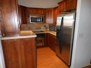 Fantastic 2 Bed, 2 Bath Home In Southeast Tucson - Tucson vacation rentals