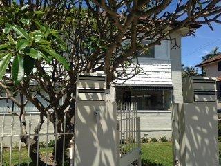 Apartment by Balmoral Beach - Balmoral vacation rentals