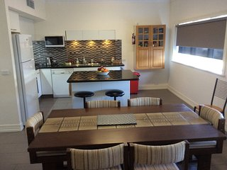 Austral Place 88 via Merri River on Great Ocean Road Warrnambool (New Listing) - Warrnambool vacation rentals