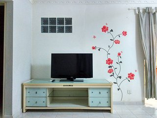 3BR Apartment near USM at Gelugor, Penang - Gelugor vacation rentals