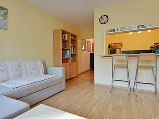 Nice Condo with Internet Access and Satellite Or Cable TV - Amstelveen vacation rentals