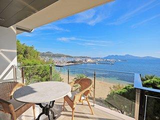Ático Catalina - Port de Pollenca vacation rentals