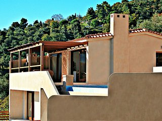 Nice 2 bedroom Villa in Skiathos Town - Skiathos Town vacation rentals