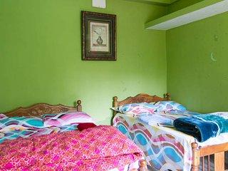 1 bedroom Apartment with Internet Access in Betalbatim - Betalbatim vacation rentals