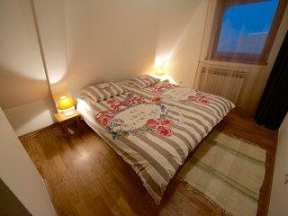 Cozy 2 bedroom Condo in Jahorina with Internet Access - Jahorina vacation rentals