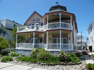 3544 Central Avenue 1st Floor 120196 - Ocean City vacation rentals
