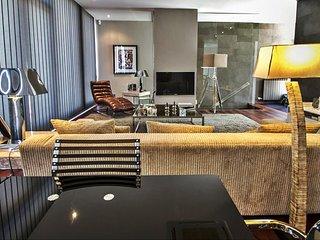 Brand new luxury villa with amazing sea views near 26 beaches - Hio vacation rentals